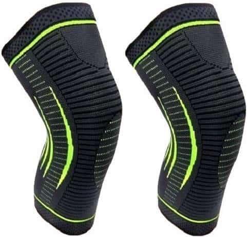 FEGSY-Knee-Cap-for-Men-Sports-Knee-Brace-for-Knee-Pain-Gym
