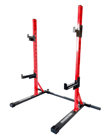 National Bodyline Multi Function Barbell Rack Barbell Stand Weight Lifting Rack Gym Family Fitness Adjustable Squat Rack Weight Lifting Bench Press removebg preview