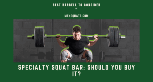 SPECialty-Squat-bar-Should-you-buy-it