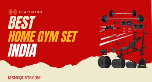 Top-Best-50kg-home-gym-set-with-bench-India-mensquats