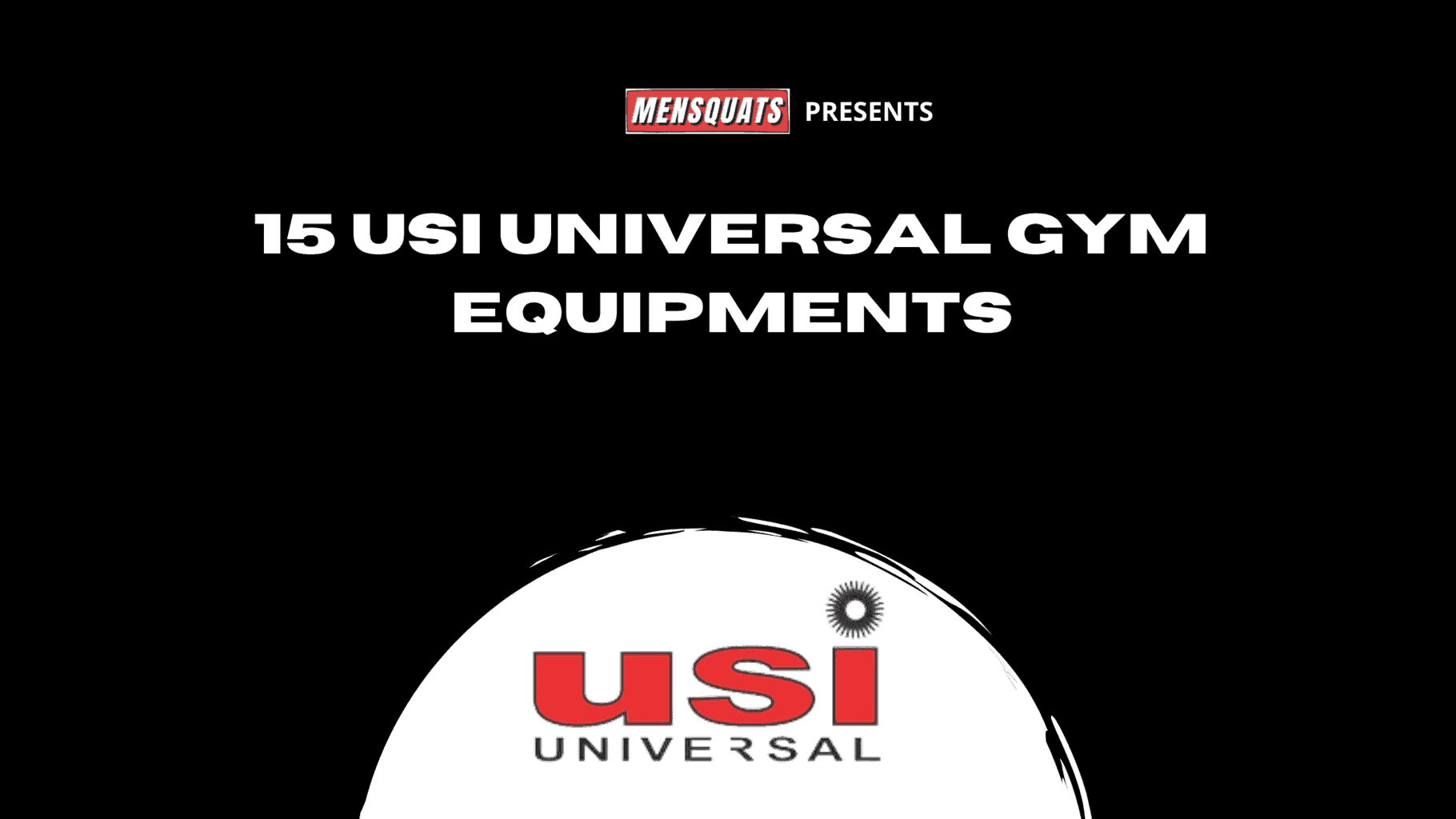 USI Sports Review: 15 Best Quality Home Gym Equipment India